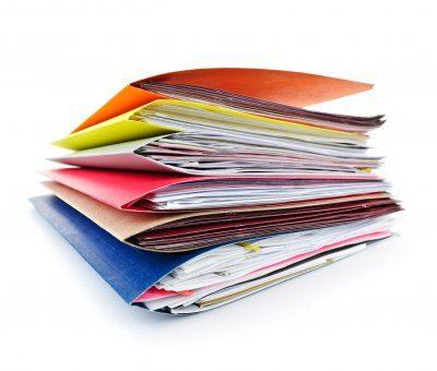 Какие документы необходимо собрать для начала процесса приватизации?