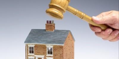 Военная приватизация квартиры: с чего начать? Образец искового заявления военнослужащим на приватизацию жилья от Министерства обороны