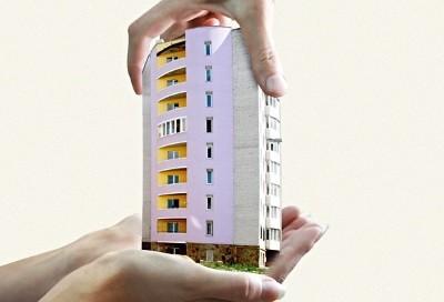Оформление ведомственной квартиры в собственность