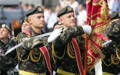 Препятствия к военной приватизации