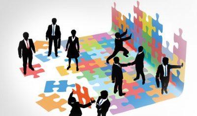 Приватизация кооперативной квартры