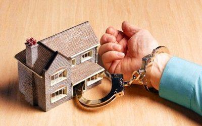 Приватизация квартиры с долгами