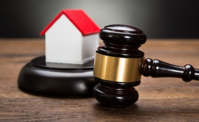 Приватизация служебной квартиры через суд
