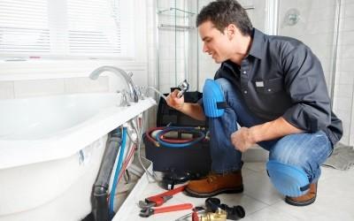 Краны перекрытия на батареях в приватизированной квартире за чей счет меняются