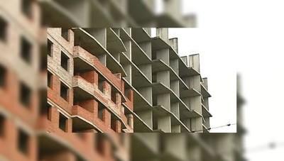 Приватизация квартиры по соцнайму платно или бесплатно