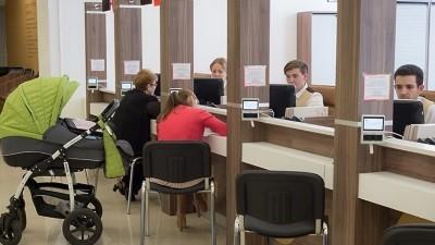 Временная регистрация новорожденного в москве