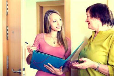 Как приватизировать квартиру без согласия одного прописанного