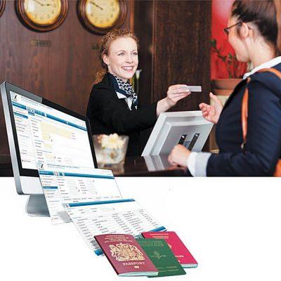 Продление регистрации иностранного гражданина по месту пребывания: что нужно для этого, образец заявления-ходатайства и перечень документов