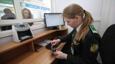 Сколько дней можно находиться иностранцу в россии по временной регистрации