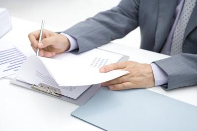 Типовой договор с риэлтором на продажу квартиры