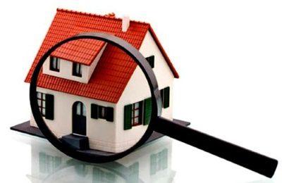 Как узнать, приватизирована ли квартира?