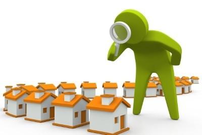 Изображение - Приватизация кооперативной квартиры – порядок оформления, условия Nuzhno-li-privatizirovat-kooperativnuyu-kvartiru
