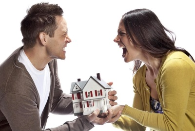 Изображение - Подлежит ли разделу при разводе квартира приватизированная Foto-2-10