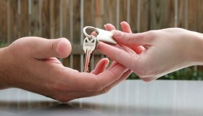 Изображение - Подлежит ли разделу при разводе квартира приватизированная Foto-3-10