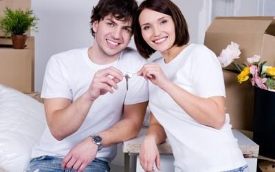 Изображение - О статусе полученного в собственность жилья супругами за время брака Foto-3-13