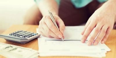 Как разделить лицевой счет в приватизированной или муниципальной квартире