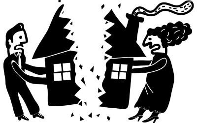 Изображение - О статусе полученного в собственность жилья супругами за время брака Foto-4-12