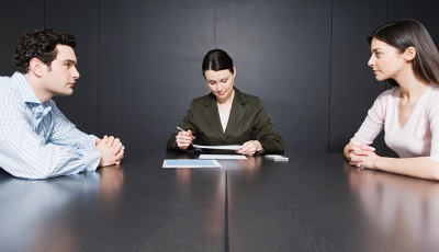 Изображение - Подлежит ли разделу при разводе квартира приватизированная Foto-4-9
