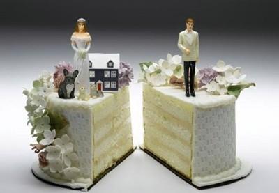 Изображение - Подлежит ли разделу при разводе квартира приватизированная Foto-5-10