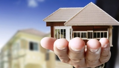 Сложно ли приватизировать комнату в общежитии