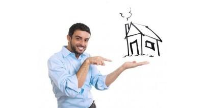 Изображение - Сколько стоит приватизировать квартиру при самостоятельном оформлении или через агентство Foto-5-4