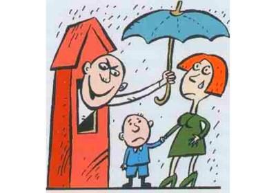 Права и обязанности собственника и жильцов квартиры