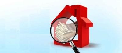 Изображение - Подлежит ли разделу при разводе квартира приватизированная Foto-7-2