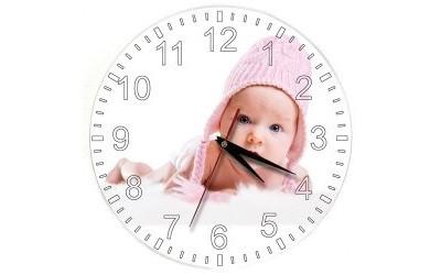 Изображение - Временная регистрация новорожденного ребенка без постоянной прописки Foto-1-25