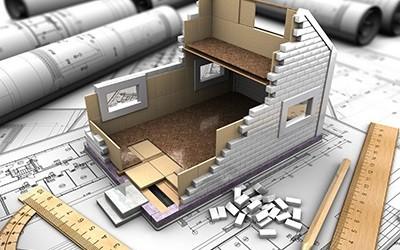 Изображение - Приватизация части квартиры Foto-4-2
