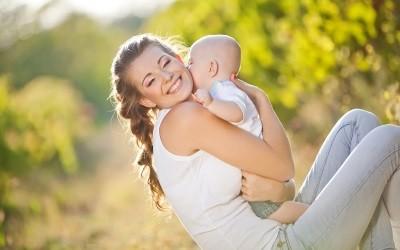 Изображение - Временная регистрация новорожденного ребенка без постоянной прописки Foto-4-26