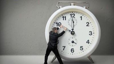 Изображение - На какой срок дается временная регистрация по месту пребывания Foto-5-22