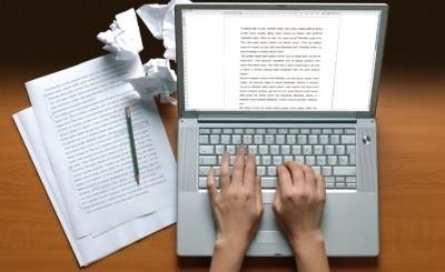 Как написать заявление на временную регистрацию подробно о порядке заполнения и особенностях