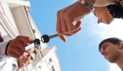 Изображение - Можно ли прописать человека в неприватизированную (муниципальную) квартиру и как это сделать Foto-6-7