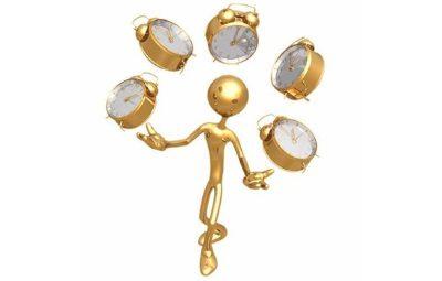 Изображение - На какой срок дается временная регистрация по месту пребывания Time-Managementsm-400x255