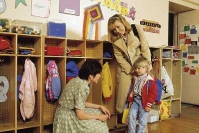 Изображение - Как зарегистрировать ребенка в детский сад - даже без прописки Foto-3-6