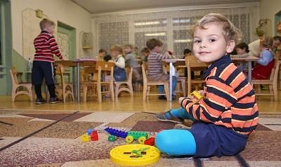 Изображение - Как зарегистрировать ребенка в детский сад - даже без прописки Foto-4-8