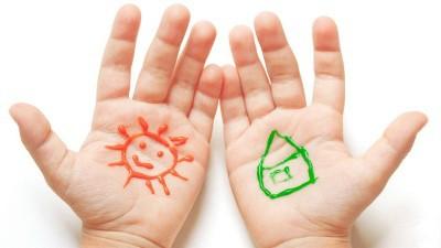 Форма 8 о прописке ребенка: где получить, какие документы нужны и причины отказа