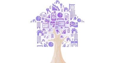 Как получить муниципальное жилье: какие документы подать и как долго ждать?