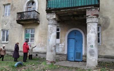 Изображение - Приватизация аварийного жилья – порядок и условия Pogovorim03