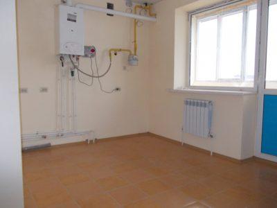 Перепланировка квартиры: что можно и чего нельзя