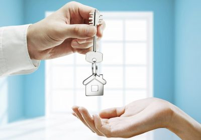 Изображение - Можно ли купить продать квартиру с неузаконенной перепланировкой, как это сделать Prodazha_kvartiry_1_30092820-400x278