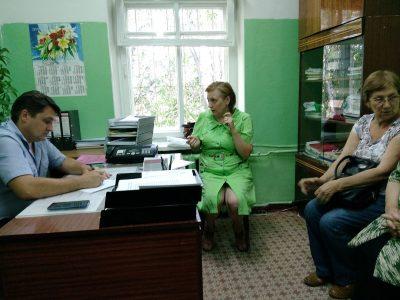Изображение - Приватизация квартиры без согласия участника Sekrety_uspeha_peregovorov_s_zhilcami_1_16053342-400x300