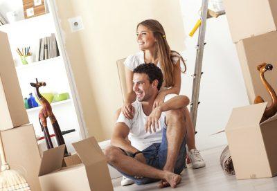 Квартира в ипотеке: можно ли делать перепланировку квартиры и как ее узаконить?