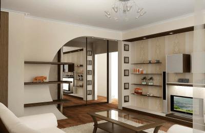 Изображение - Можно ли купить продать квартиру с неузаконенной перепланировкой, как это сделать kvartiru_s_pereplanirovkoy_1_30093701-400x260