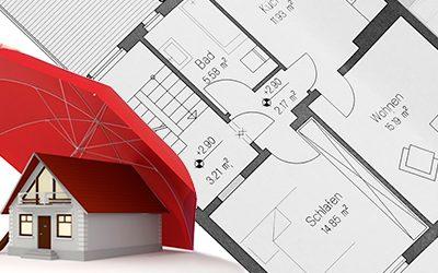 Изображение - Можно ли купить продать квартиру с неузаконенной перепланировкой, как это сделать uzakonivaniem_pereplanirovki_1_30094137-400x250