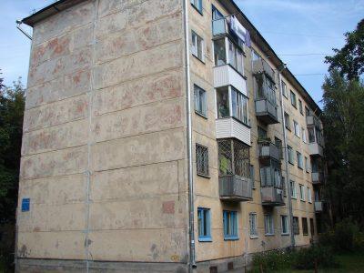Согласование перепланировки квартиры во Владимире