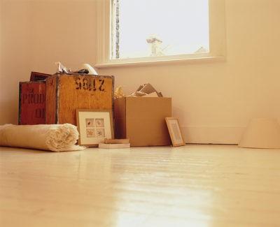 Выселяют из квартиры Что делать и как этого не допустить