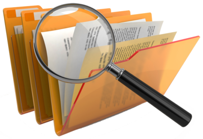 Перечень документов для опеки при продаже квартиры