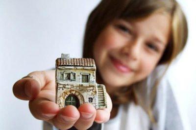 Как продать квартиру, если прописан несовершеннолетний ребенок: порядок действий