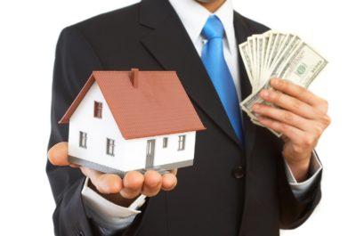 Изображение - Риски продавца при продаже дома или квартиры по материнскому капиталу oplata_za_pokupku_kvartiry_1_29155009-400x265
